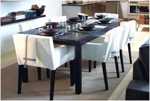 Tapis Evier Ikea Nouveau Image Robinet Cuisine Ikea Best Ikea Chaise De Cuisine Génial 50 Nouveau