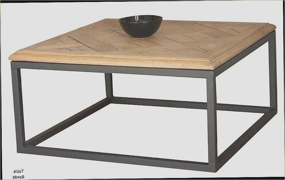 Tapis Evier Ikea Unique Images Table Manger Ikea Frais Ikea Meubles 50 Nouveau Tapis De Cuisine