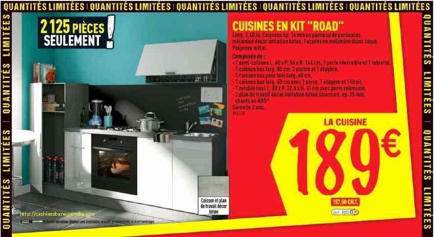 Tarif Cuisine Brico Depot Beau Images 50 Unique Pergola Pas Cher Avec Brico Depot Pergola S Pergola De