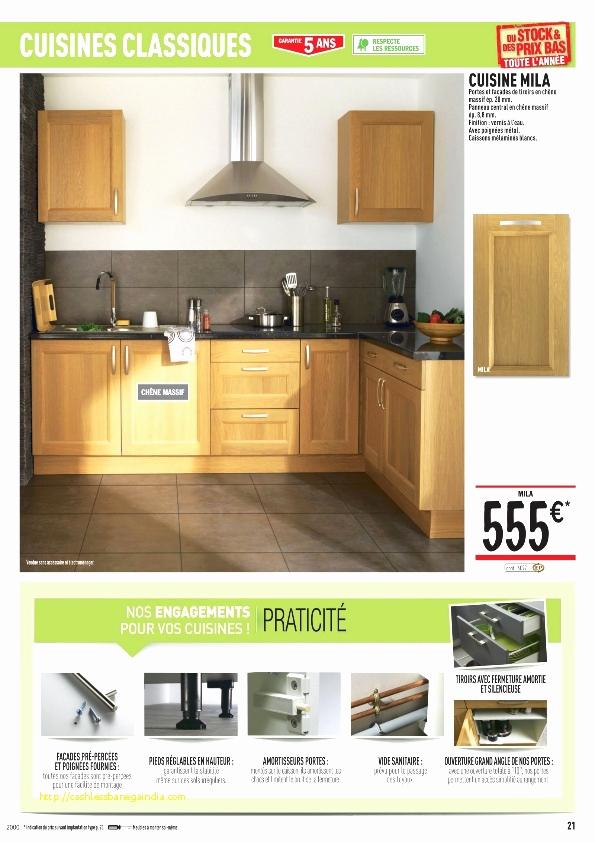 Tarif Cuisine Brico Depot Beau Photographie Prix Cuisine Brico Depot élégant 28 Luxury S Cuisine Brico Depot