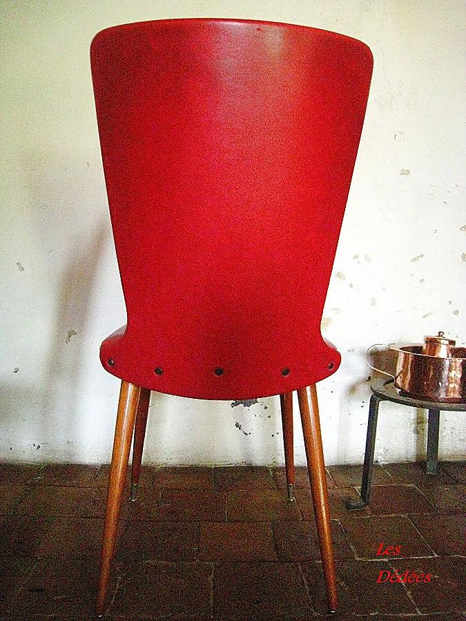 Teinture Cuir Canapé Castorama Nouveau Photos Canape Elegant Canapé Année 50 60 Hi Res Wallpaper S