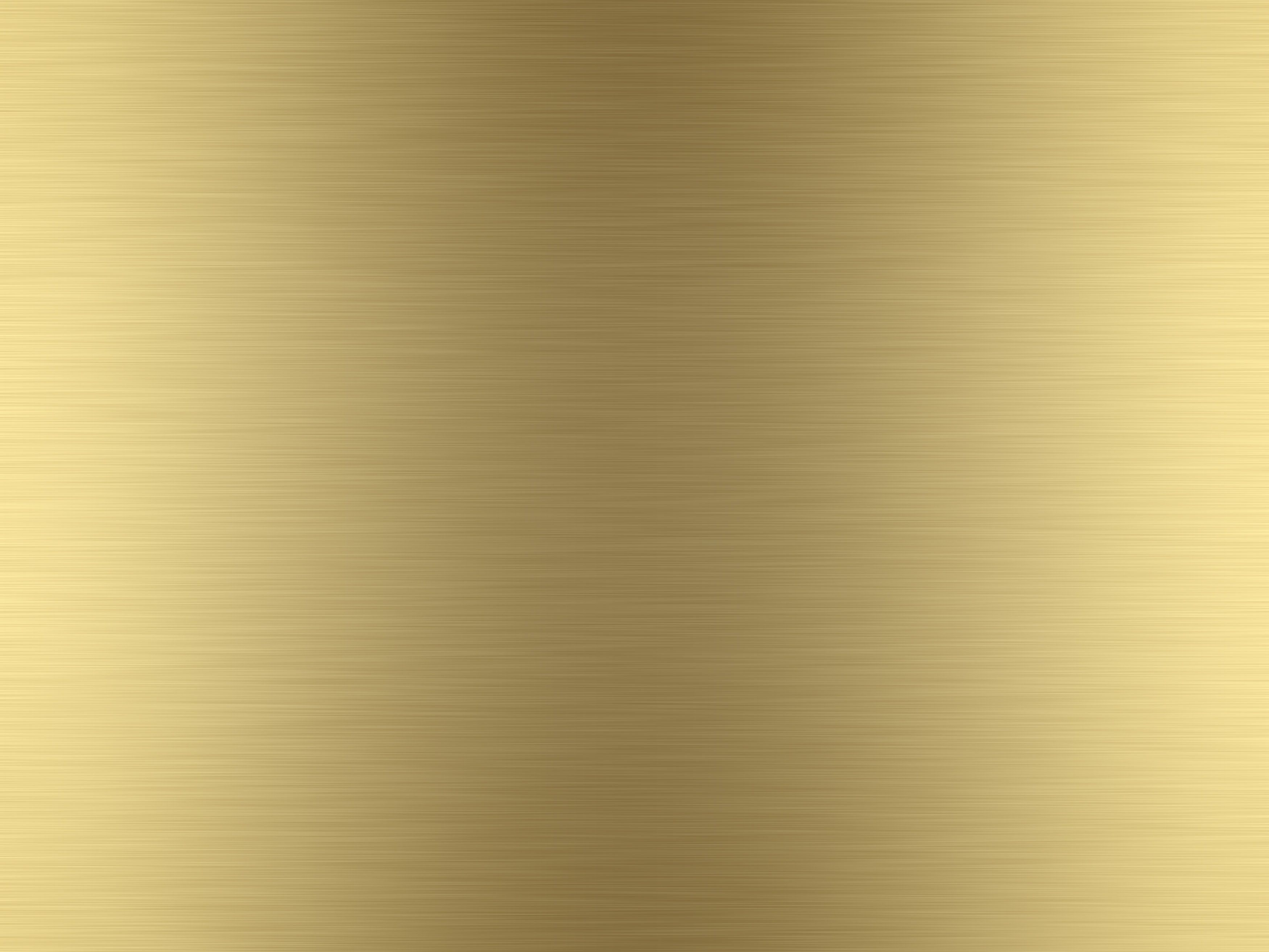Texture Carrelage Moderne Beau Collection Rendered Lightly Brushed Gold Background Texture