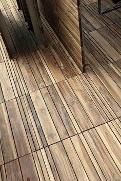 Texture Carrelage Moderne Beau Galerie Les 77 Meilleures Images Du Tableau Floor Sur Pinterest