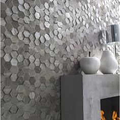 Texture Carrelage Moderne Beau Image Carrelage Hexagonal Tendance Idées De Couleurs Et Designs