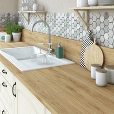 Texture Carrelage Moderne Beau Images Carrelage Hexagonal Tendance Idées De Couleurs Et Designs