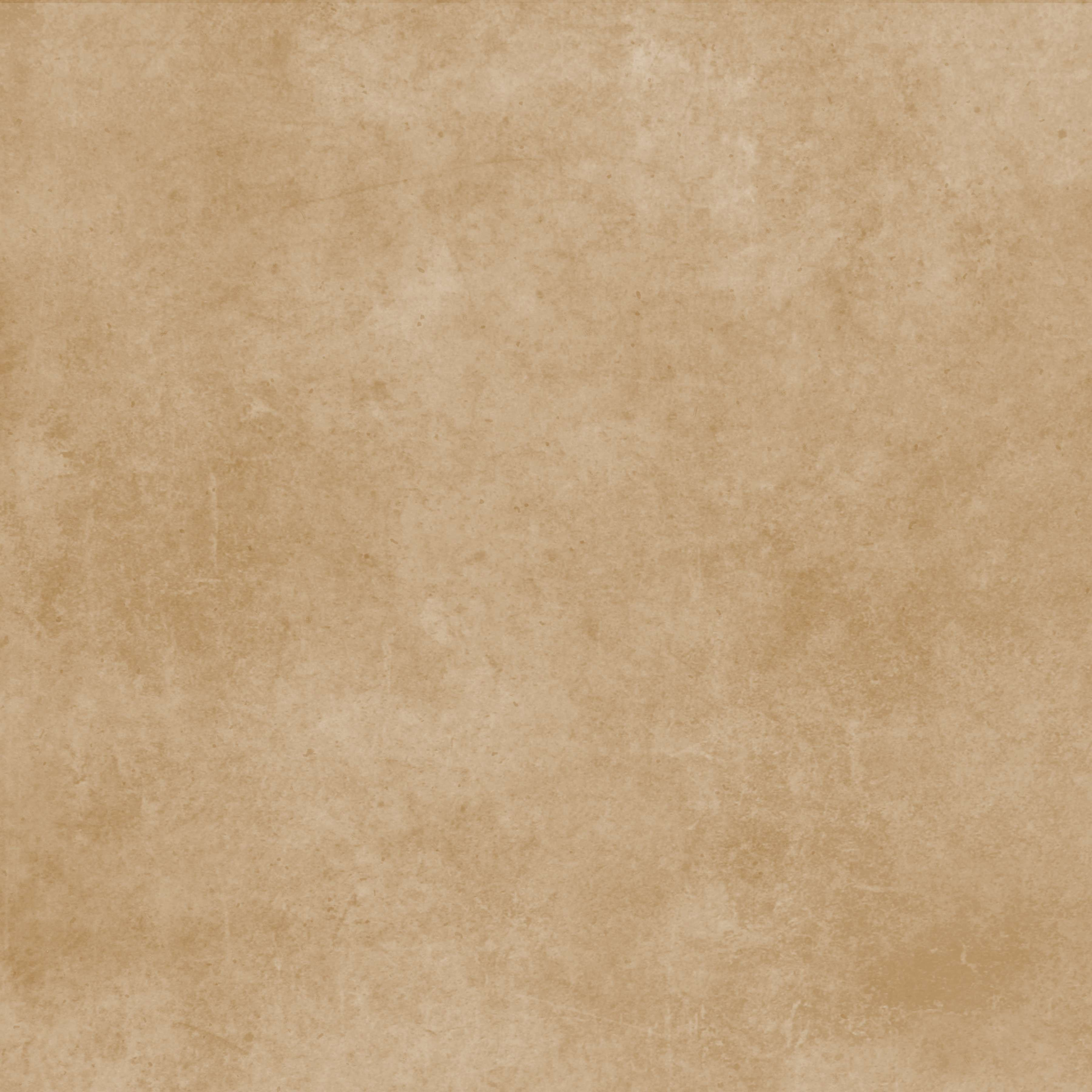Texture Carrelage Moderne Beau Photographie Aged Backdrop Beige Brown Decorative Grunge Old Paper