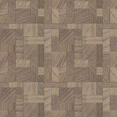 Texture Carrelage Moderne Beau Photos Les 61 Meilleures Images Du Tableau Texture Parquet Square Seamless
