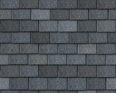 Texture Carrelage Moderne Élégant Collection Slate Roof Texture 5 Free Texture Hi Res Textures Texture