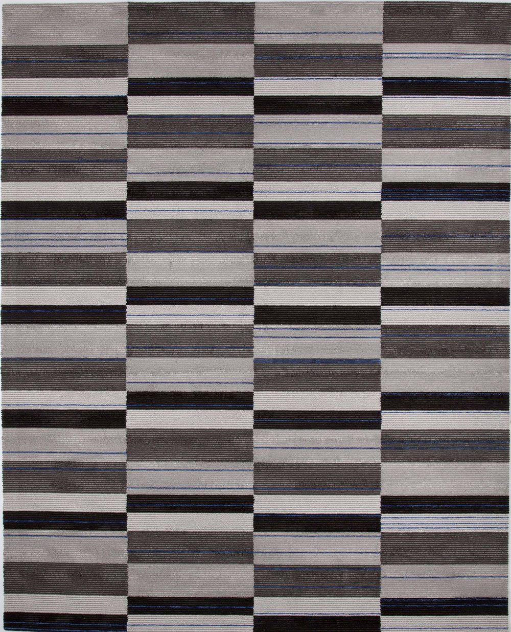 Texture Carrelage Moderne Frais Photographie Time I Rug S 1 1000—1236 Bed