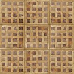 Texture Carrelage Moderne Impressionnant Photographie Les 61 Meilleures Images Du Tableau Texture Parquet Square Seamless