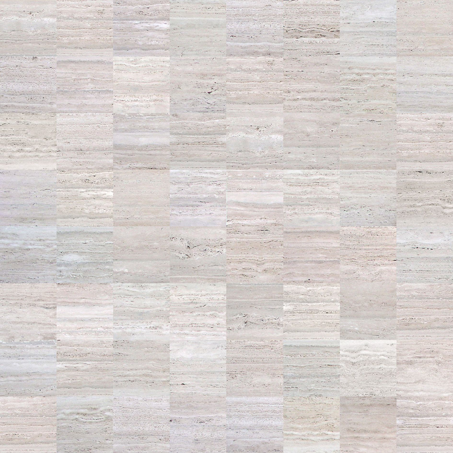 Texture Carrelage Moderne Impressionnant Photographie Travertine Stone Architextures Materials