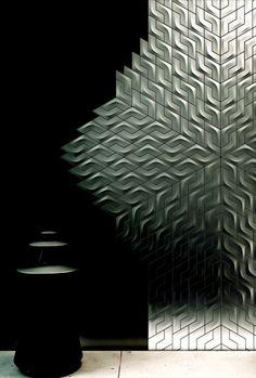 Texture Carrelage Moderne Impressionnant Photos Les 17 Meilleures Images Du Tableau Pattern Sur Pinterest