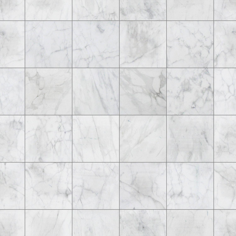 Texture Carrelage Moderne Impressionnant Stock White Marble Tile Texture Texture White Marble Texture