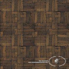 Texture Carrelage Moderne Inspirant Galerie Les 61 Meilleures Images Du Tableau Texture Parquet Square Seamless