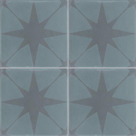 Texture Carrelage Moderne Inspirant Galerie Les 66 Meilleures Images Du Tableau Carrelages Sur Pinterest