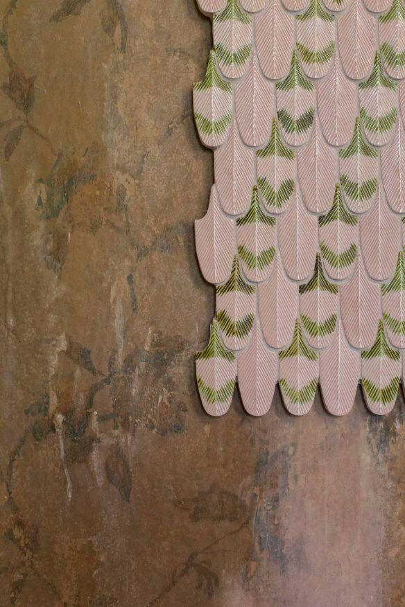 Texture Carrelage Moderne Inspirant Galerie Plumage De Cristina Celestino Pinterest