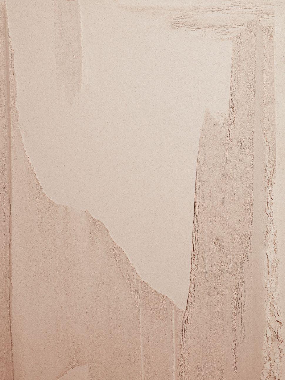 "Texture Carrelage Moderne Inspirant Galerie Thér¨se Verrat ""pos Beauty Pinterest"