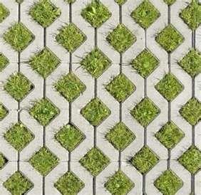 Texture Carrelage Moderne Inspirant Photos Konblok Conblock Mrjogja