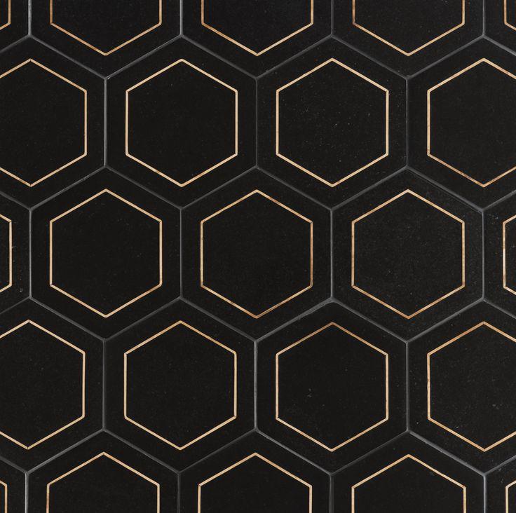 Texture Carrelage Moderne Inspirant Photos Les 1085 Meilleures Images Du Tableau T E X T U R E S Sur Pinterest