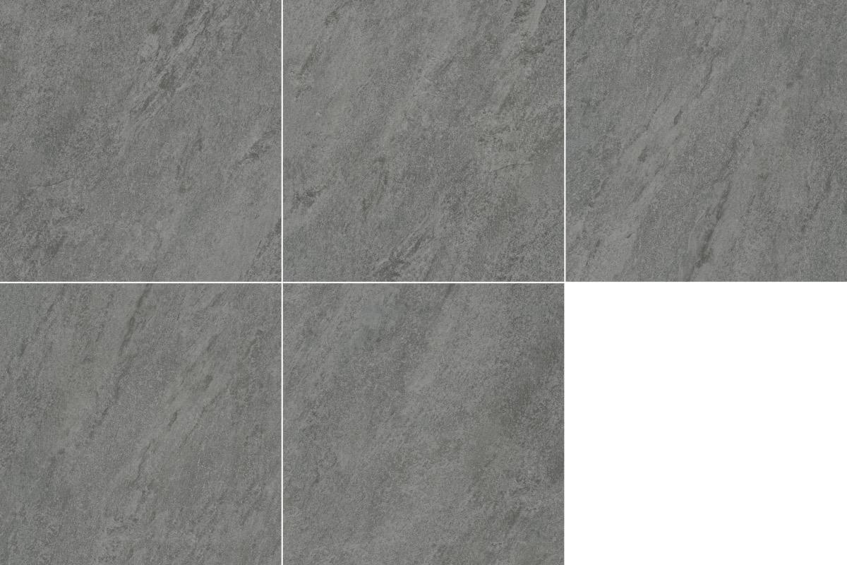 texture carrelage moderne impressionnant stock white marble tile texture texture white marble. Black Bedroom Furniture Sets. Home Design Ideas