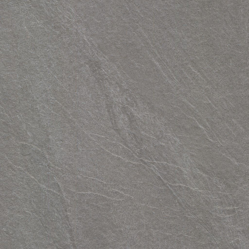 Texture Carrelage Moderne Luxe Collection Beaumont Tiles All Products Product Details