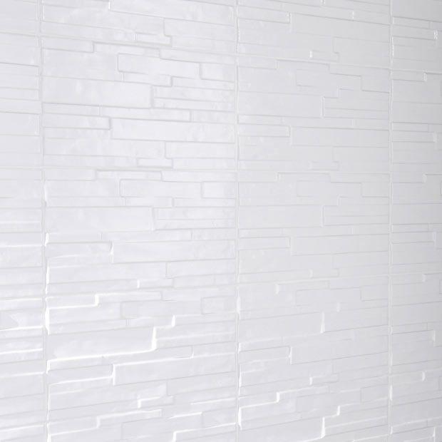 Texture Carrelage Moderne Luxe Galerie Les 23 Meilleures Images Du Tableau Bureau · Fice Sur