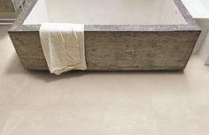 Texture Carrelage Moderne Luxe Images Les 12 Meilleures Images Du Tableau Carrelage Grand format Sur