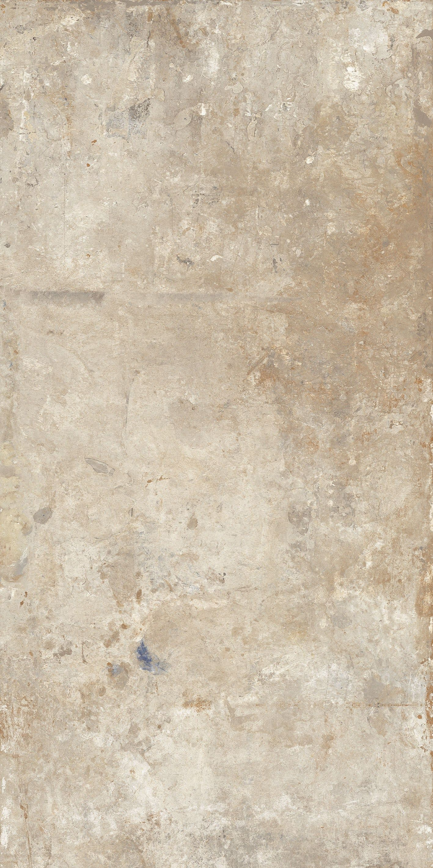 Texture Carrelage Moderne Luxe Images Revªtement De sol En Gr¨s Cérame Effet Béton Collection Action by