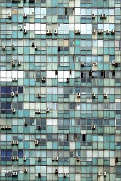 Texture Carrelage Moderne Meilleur De Image Les 27 Meilleures Images Du Tableau Pattern Sur Pinterest