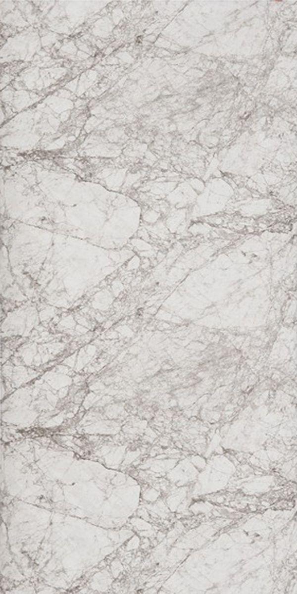 Texture Carrelage Moderne Meilleur De Images Papier Peint Marble Fl Ferm Living