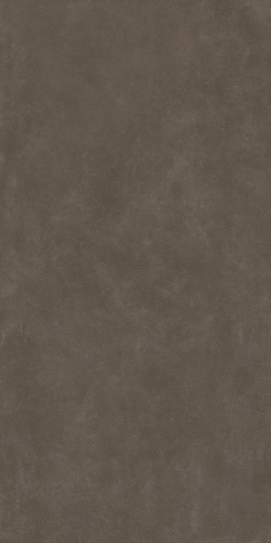 Texture Carrelage Moderne Nouveau Photos Industrial Moka 2 1134—2268 Italyarchitecture