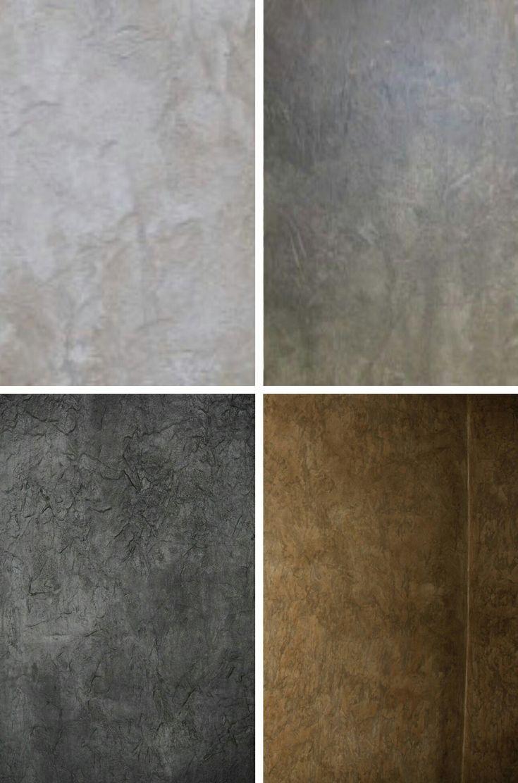 Texture Carrelage Moderne Nouveau Photos Les 170 Meilleures Images Du Tableau Textures Sur Pinterest