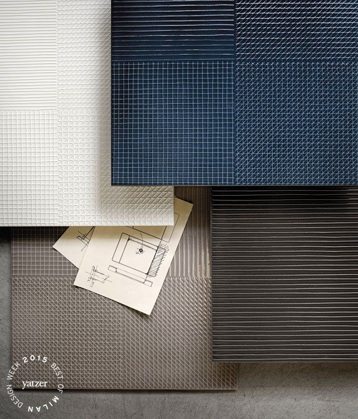 Texture Carrelage Moderne Nouveau Stock 9 Best Tiles Images On Pinterest