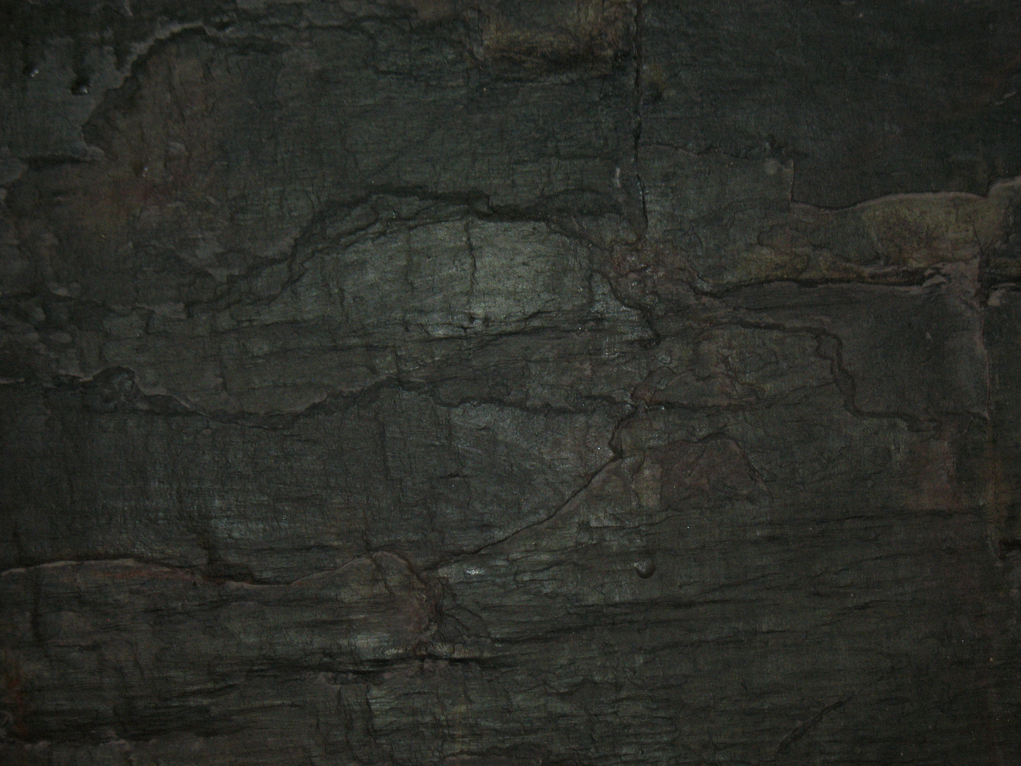 Texture Carrelage Moderne Unique Stock Image Result for Slate Rock Texture Textures