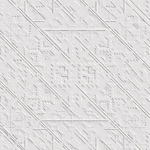 Texture Carrelage Moderne Unique Stock Les 22 Meilleures Images Du Tableau Cville Studio Bath Sur Pinterest