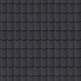 Texture Carrelage Moderne Unique Stock Textures Texture Seamless