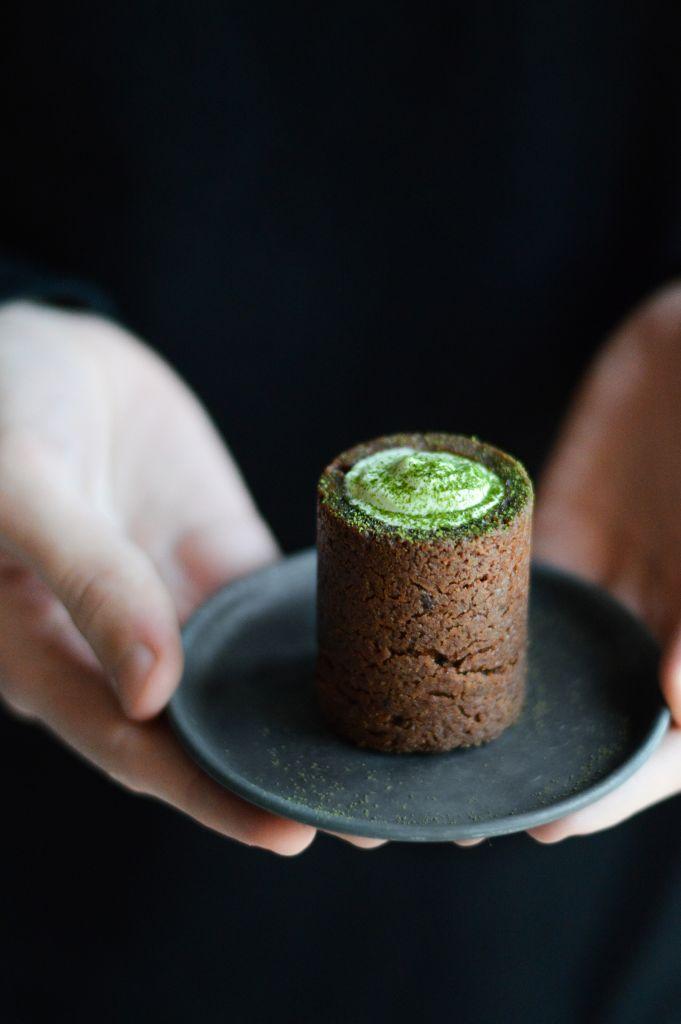 Tf1 Cuisine 13h Laurent Mariotte Nouveau Image Recette Vegan Facile Gastronomique € Amenager Un Jardin Interieur
