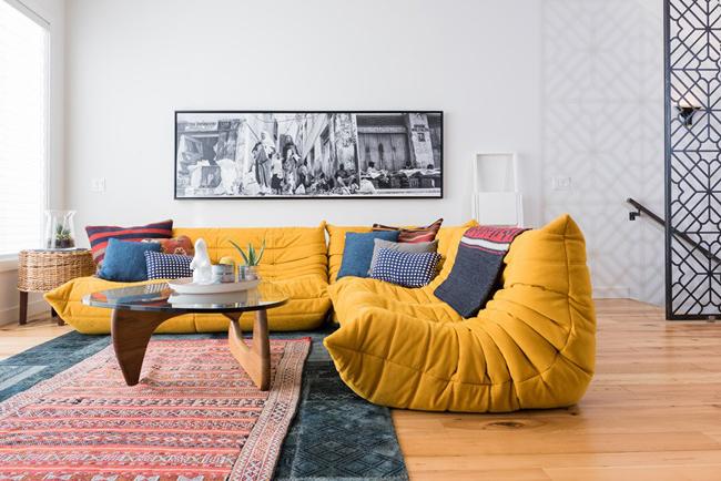 Togo Ligne Roset Occasion Beau Images Salon togo Ligne Roset Idées Inspirées Pour La Maison Lexib