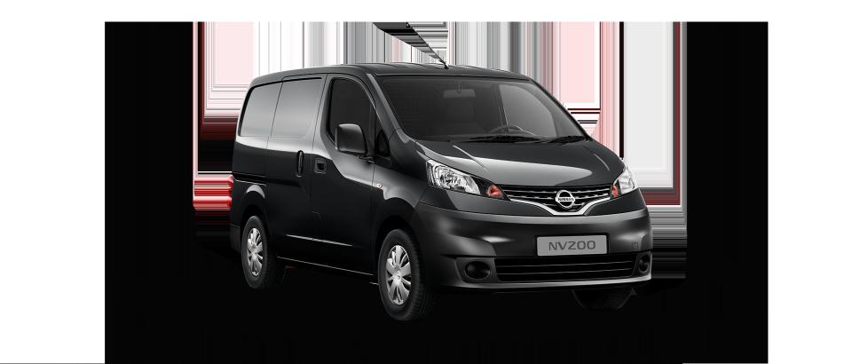 Togo Ligne Roset Occasion Élégant Galerie Nissan Nv200 Fourgon Utilitaire