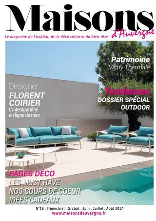 Togo Ligne Roset Occasion Frais Photos Maisons D Auvergne N°19 by Agence Bazot issuu