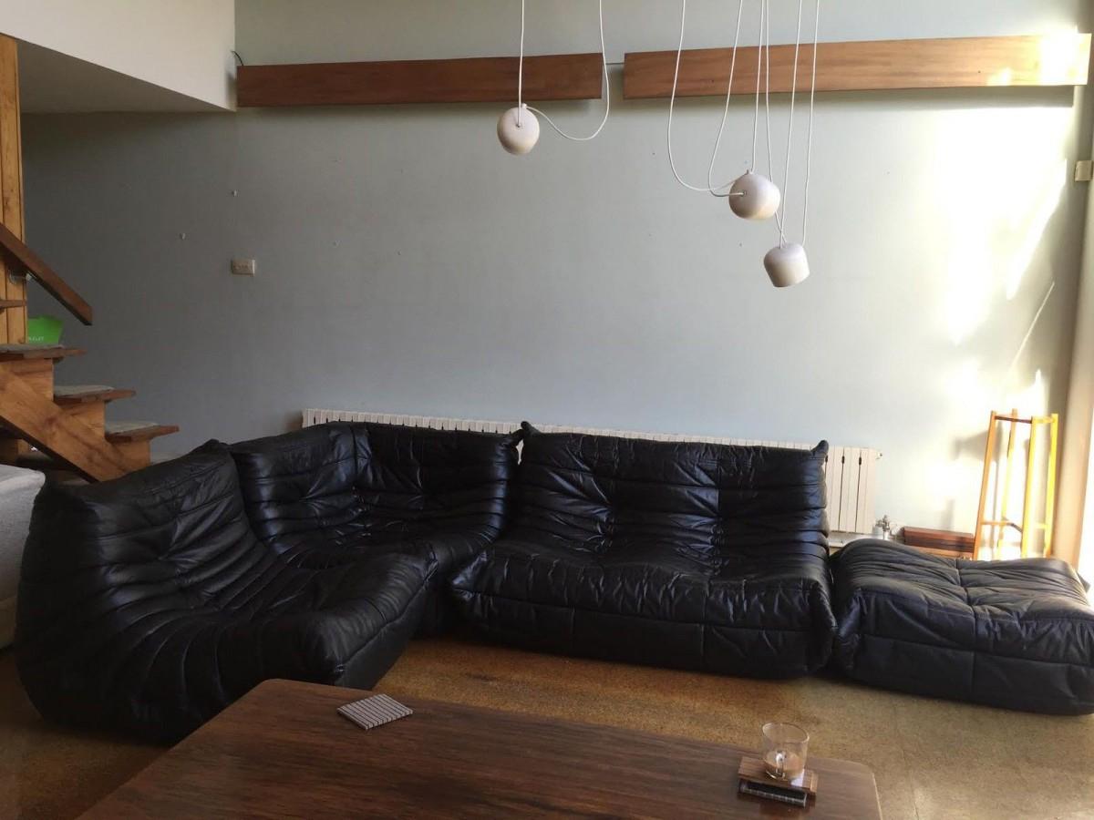 Togo Ligne Roset Occasion Nouveau Collection Salon togo Ligne Roset Idées Inspirées Pour La Maison Lexib