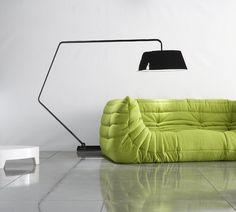 Togo Ligne Roset Occasion Nouveau Photos Les 14 Meilleures Images Du Tableau togo sofa Nice for Home