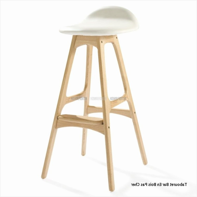 Toile D Ombrage Leroy Merlin Beau Photos Tabouret Bar Leroy Merlin Luxe Tabouret Bar Ikea with Bar Stool Od