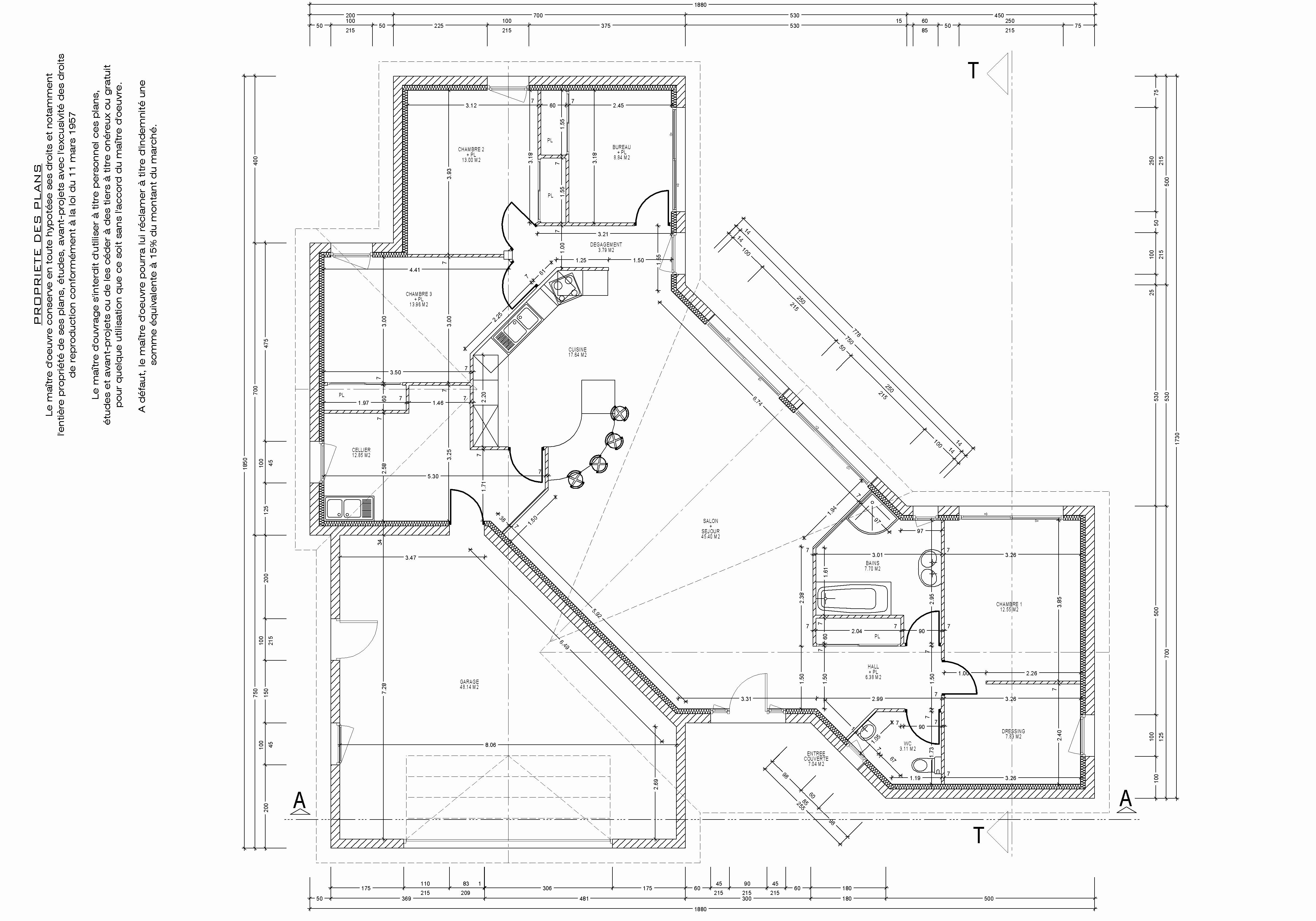 Toiture Abri De Jardin Brico Depot Luxe Galerie 42 Inspiration S De Abri De Jardin toit Une Pente