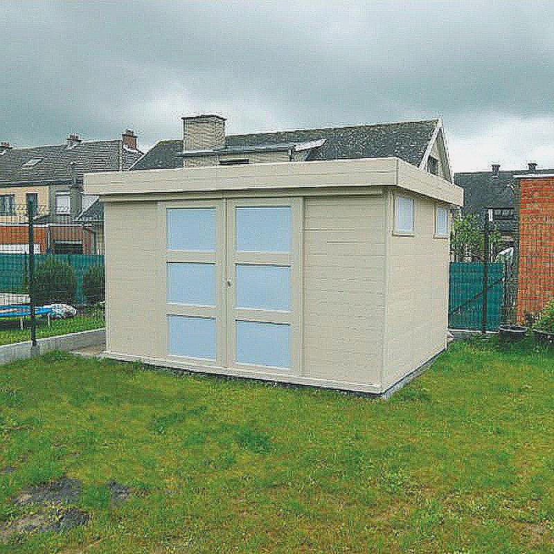 toiture abri de jardin brico depot beau photos toiture. Black Bedroom Furniture Sets. Home Design Ideas