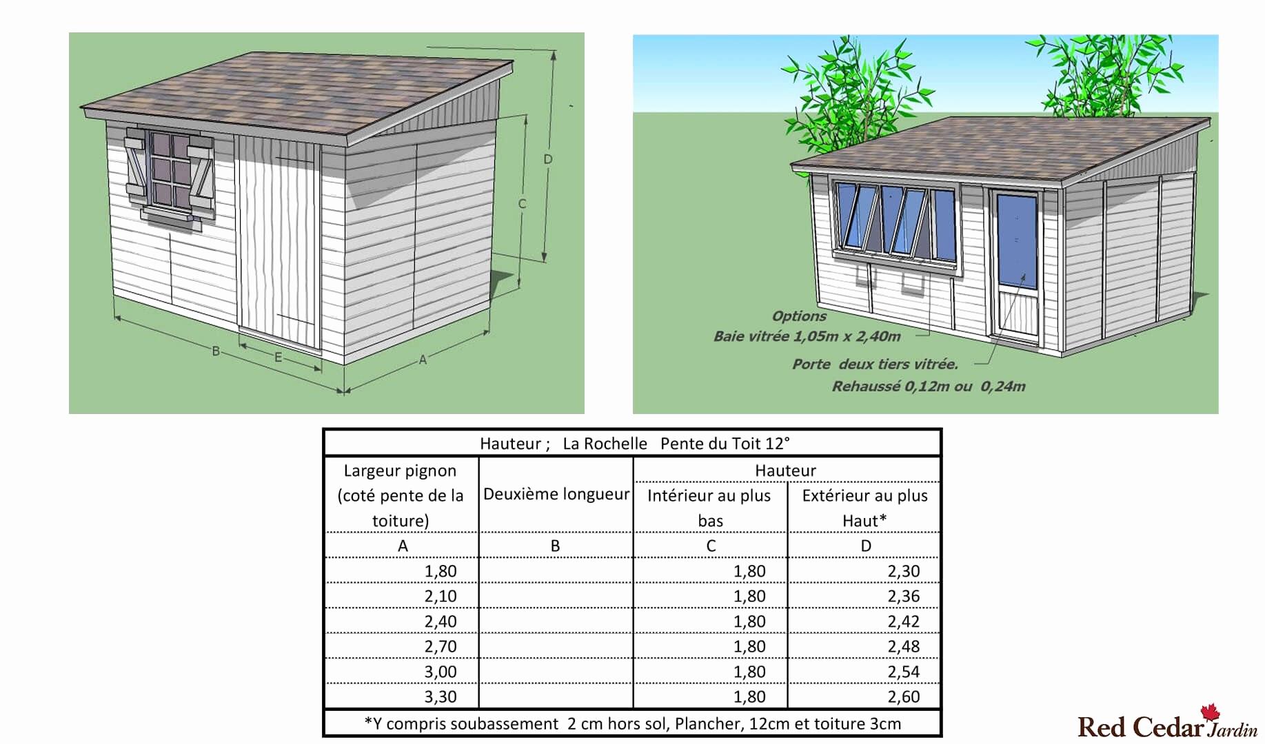 Toiture Abri De Jardin Leroy Merlin Luxe Photos toiture Abri De Jardin Meilleur De 20 Meilleur De toiture Abri De