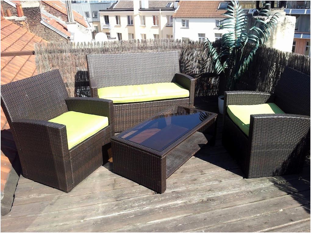 Tonnelle De Jardin Carrefour Luxe Photographie Carrefour Table Pliante Meilleur De Table Jardin Carrefour Pour De