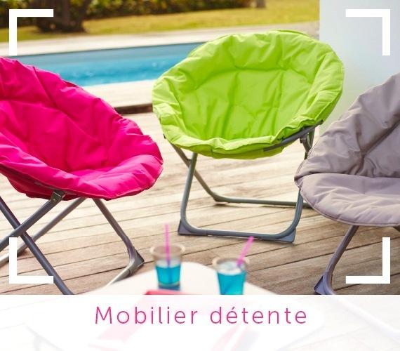Tonnelle De Jardin Carrefour Meilleur De Photographie Carrefour Chaise De Jardin Nouveau Tablette Carrefour 0d 2c8 Chaise