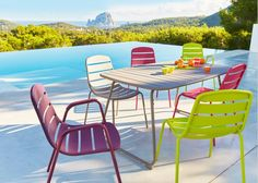 Tonnelle De Jardin Carrefour Meilleur De Photos 157 Best Ambiances Jardin Terrasse Balcons Images On Pinterest