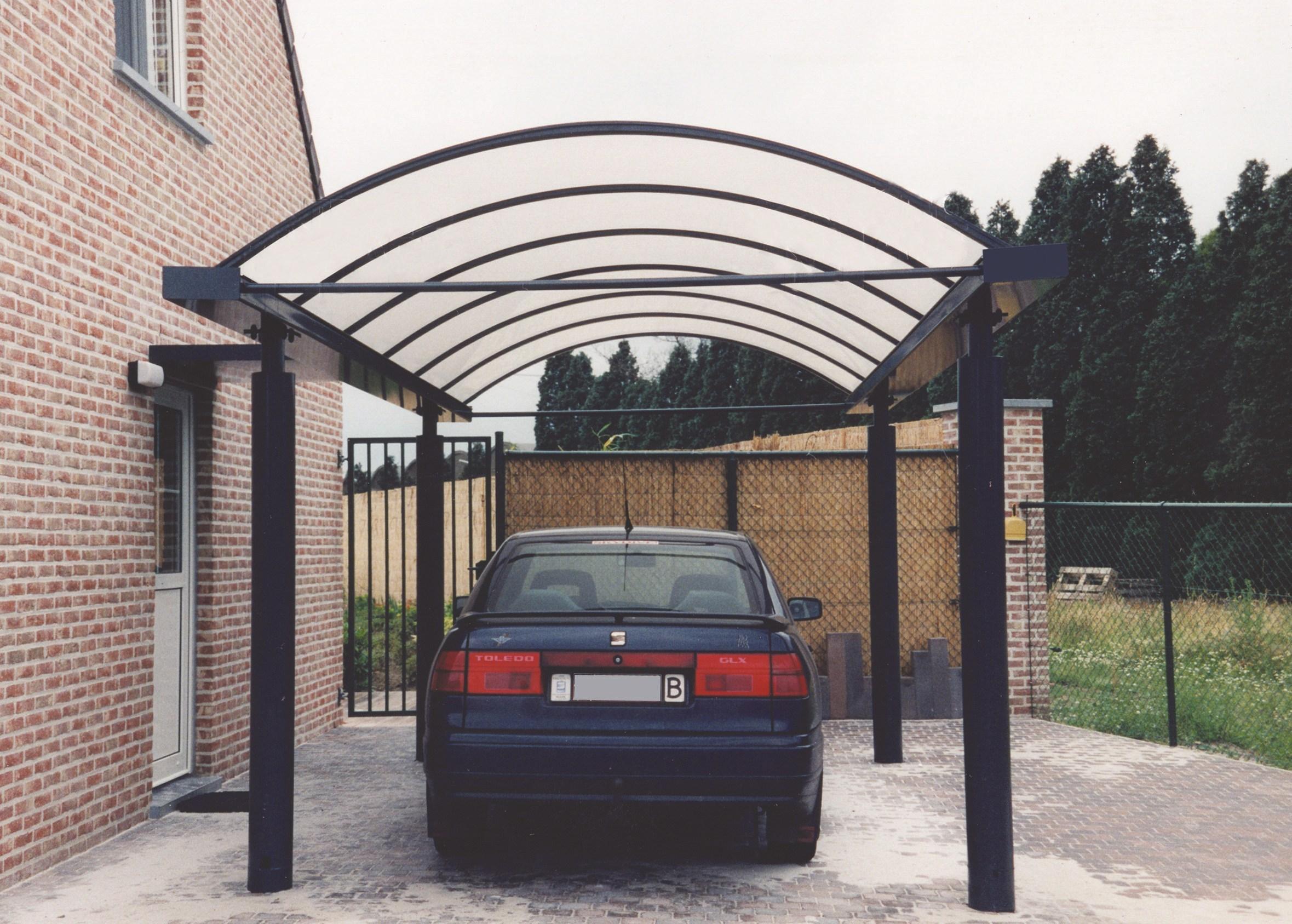Tonnelle Parapluie Gifi Beau Image tonnelle Metal Pas Cher Excellent tonnelle Barnum tonnelle Pavillon